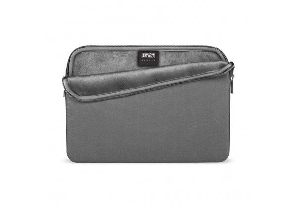 artwizz-neoprene-sleeve-titan-macbook-air-13-inch-3ef
