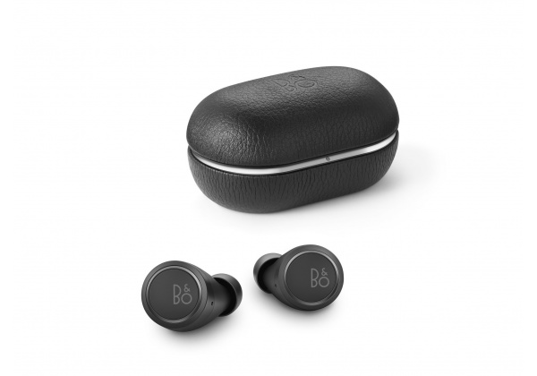 beoplay 01