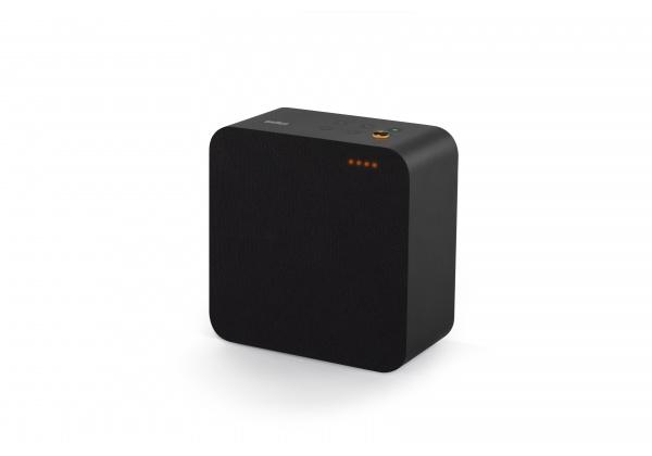 Braun Speaker LE03