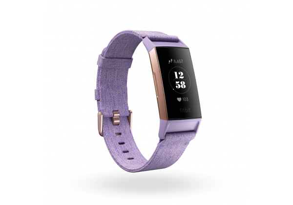 Fitbit_Charge_3_3QTR_SE_Lavender_Rose_Gold_Clock_Default_Shadow