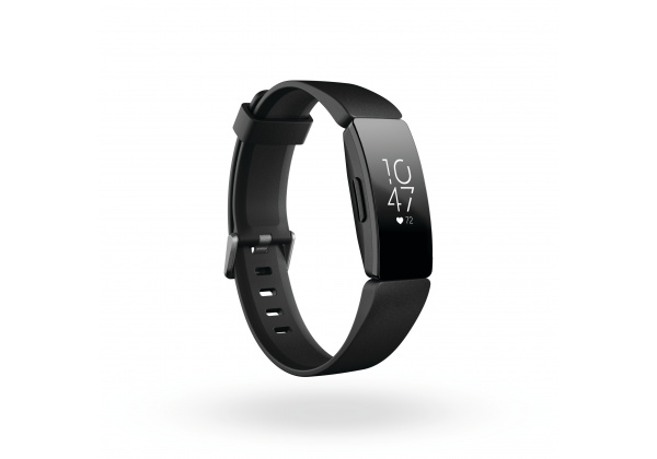 Fitbit_Inspire_HR_3QTR_Core_Black_Clock_Segments_1047_Shadow
