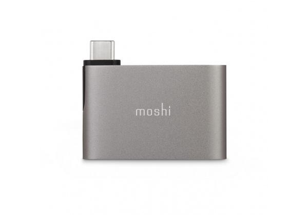 moshi01 copy 2