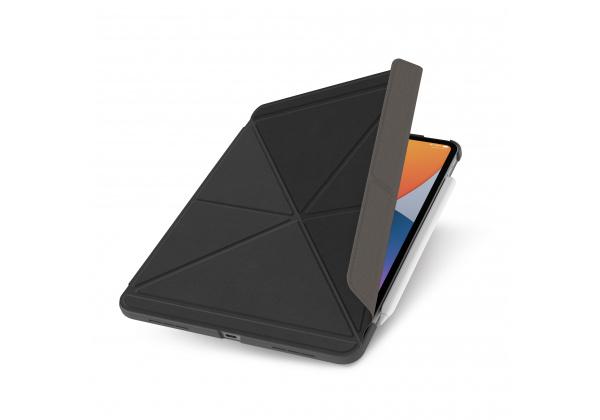 VersaCover iPad Air 4th_Black_0001_open