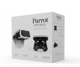 Parrot FPV set Sky-controller 2 & Kokpit brýle