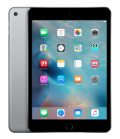 iPad mini 4 Wi-Fi Cell 128GB - Space Gray