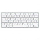 Apple Magic Keyboard - RU