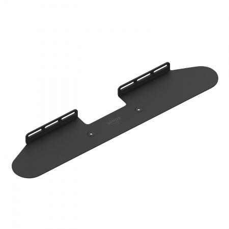 Sonos Beam Wall Mount Black