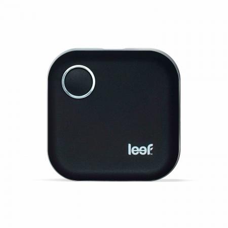 Leef iBridge Air Black 64GB