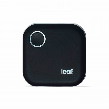 Leef iBridge Air Black 256GB