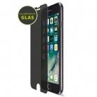 Artwizz PrivacyDisplay privání ochranné sklo na  iPhone 6 & 7