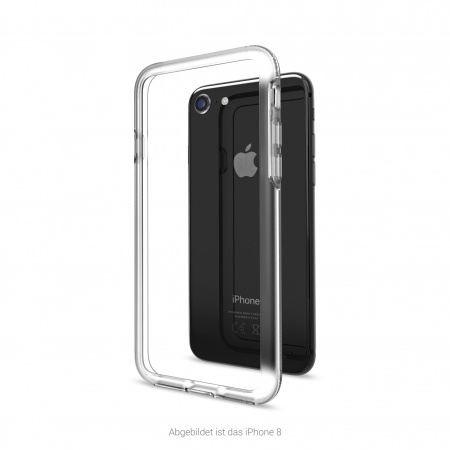 Artwizz Bumper for iPhone XR