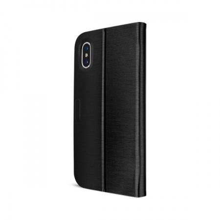 Artwizz FolioJacket for iPhone X/XS - Black