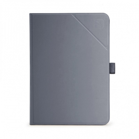 Tucano Minerale Case for iPad Pro 10.5 inch - Space Grey