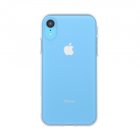 Incase Lift Case for iPhone XR - Clear