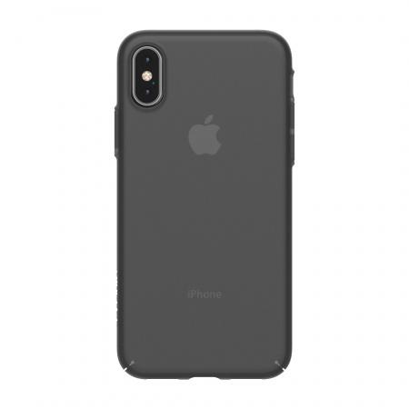 Incase Lift Case for iPhone X/XS - Graphite