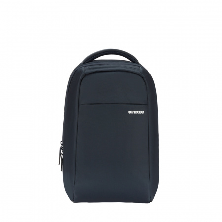 """Incase Icon Mini Backpack for MB13"""" - Navy"""