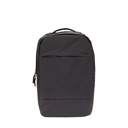 "Incase City Mini Backpack for MB13"" - Black"