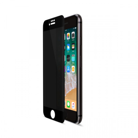 Artwizz PrivacyGlass for iPhone XS Max (Glass Protection)