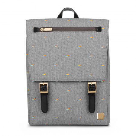 Moshi Helios Mini Pebble Gray - Pebble Gray