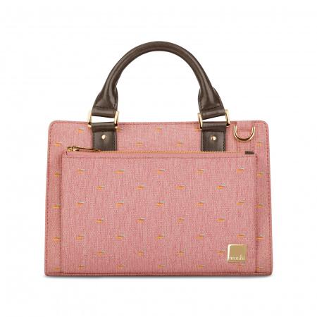 Moshi Lula Macaron Pink