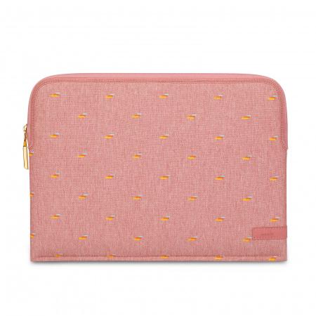 Moshi Pluma for MacBook 13 - Macaron Pink