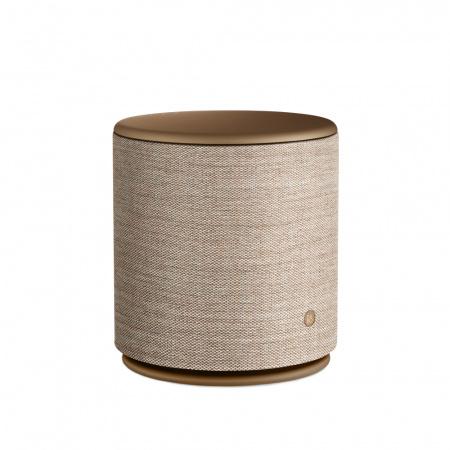 Bang&Olufsen Speaker M5 Bronze Tone