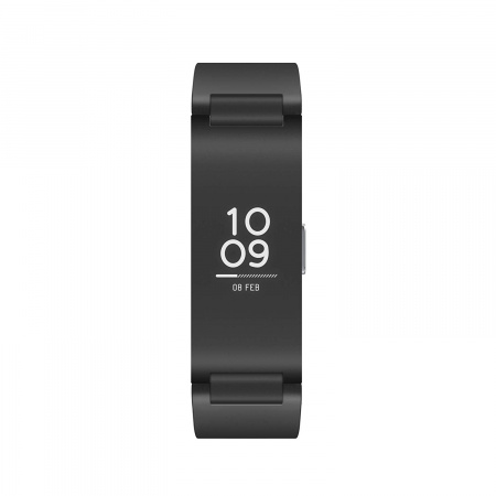 Withings Pulse HR (2019) - Black