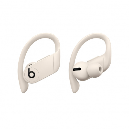 Beats Powerbeats Pro Totally Wireless Earphones - Ivory