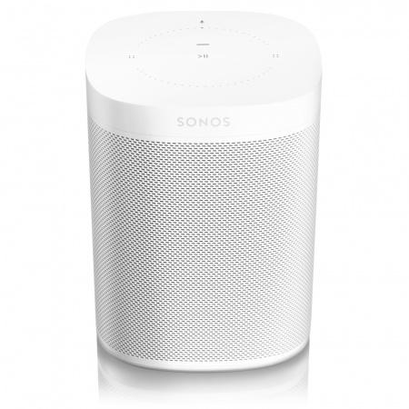 Sonos ONE (gen2) EU white