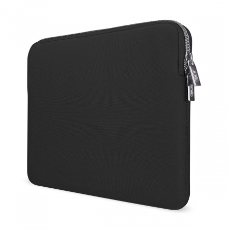 Artwizz Neoprene Sleeve Pro for MacBookPro 16 - black