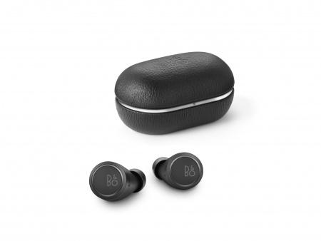 Bang&Olufsen Earphones E8 3.0 Black