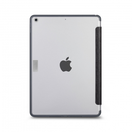 Moshi VersaCover for iPad (7th generation) - Metro Black