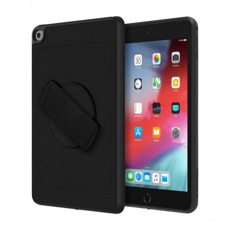 Griffin Airstrap 360 for iPad Mini 5 (2019) & iPad Mini 4 - Black