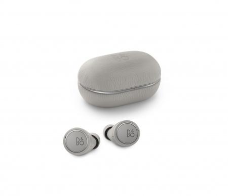 Bang&Olufsen Earphones E8 3.0 Grey Mist