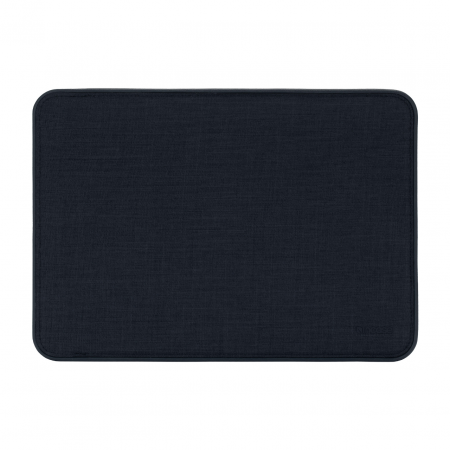 Incase ICON Sleeve w Woolenex for 13inch MBPro - Thunderbolt 3 (USB-C) & 13inch MBAir w Retina  - Heather Navy