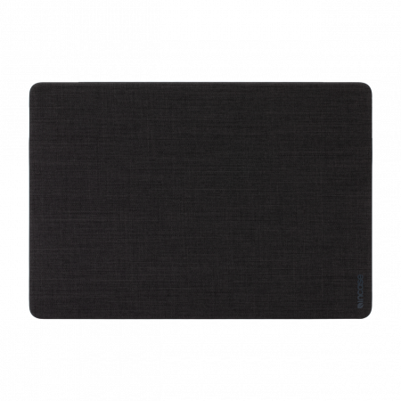 Incase Textured Hardshell in Woolenex for 16inch MBPro - Graphite