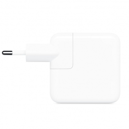 Apple USB-C Power Adapter - 30W