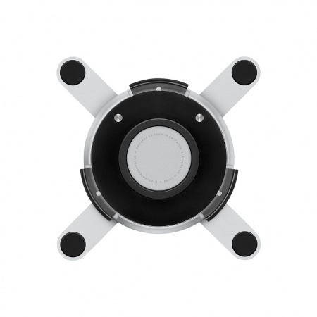 Apple VESA Mount Adapter