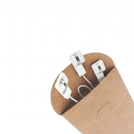 Nanoleaf Shapes Flex Linkers