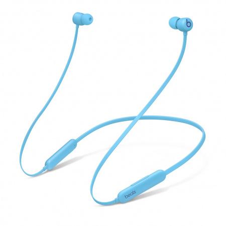 Beats Flex - All-Day Wireless Earphones - Flame Blue