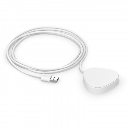 Sonos Roam Wireless Charger White