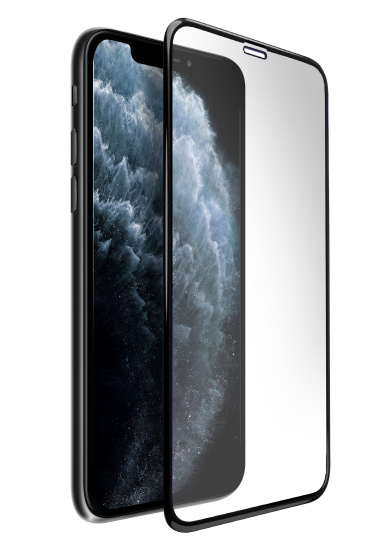 Next One Screen Protector 3D Glass | iPhone 11 Pro