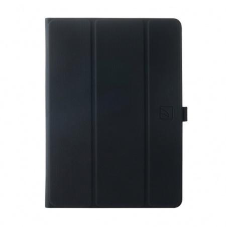 Tucano Tucano Tre Folio iPad 9.7inch (2018) - Black