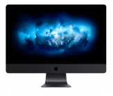 "iMac Pro 27"" Retina 5K/8C Intel Xeon W 3.2GHz/32GB/1TB SSD/Radeon Pro Vega 56 w 8GB HBM2/BUL KB"