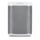Sonos PLAY:1 Mini Home Speaker White