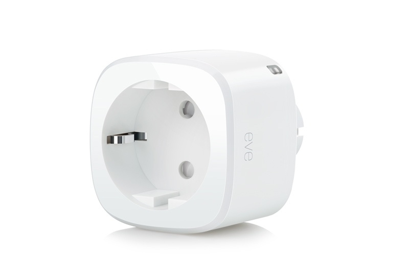ELGATO EVE ENERGY EU (Apple Home Kit)