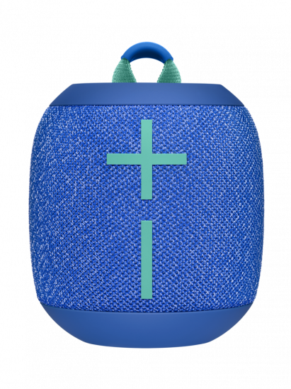 Logitech Ultimate Ears WONDERBOOM 2 - Blue