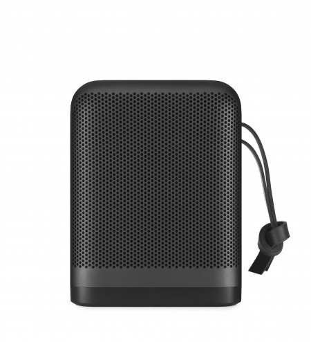 Bang&Olufsen Speaker P6 Black