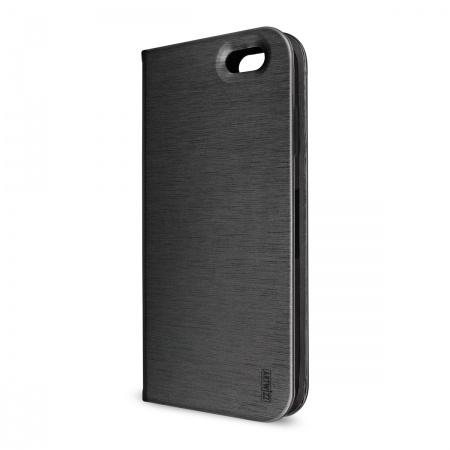Artwizz SeeJacket Folio for iPhone 7/8 - Black