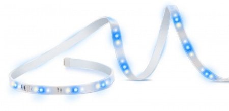 EVE LIGHT STRIP - 2m extention